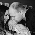 st-louis-newborn-and-big-brother-photographer (2)