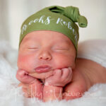 st-louis-newborn-and-big-brother-photographer (3)