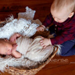 st-louis-newborn-and-big-brother-photographer (4)