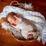 st-louis-newborn-and-big-brother-photographer (7)