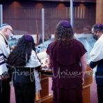 st-louis-bat-mitzvah-photographergrapher (12)