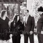 st-louis-bat-mitzvah-photographergrapher (5)
