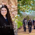 st-louis-bat-mitzvah-photographergrapher (7)