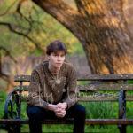 St. Louis High School Senior Portrait Photographer   Firefly Universe