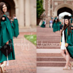 college-graduate-portrait-session-champagne-popping (3St. Louis College Graduate Portrait Photography   Firefly Universe